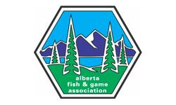 Alberta Fish & Game Association company